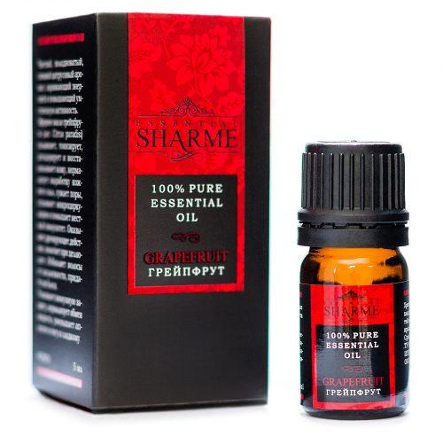 Sharme-Essential (Эфирные масла)