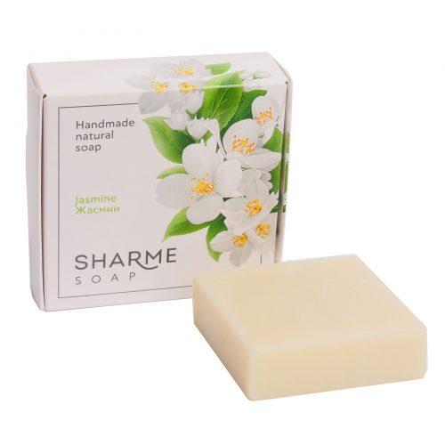 Sharme (Шампуни, мыло, сухая косметика. 100% натуральный продукт. Ручная работа)